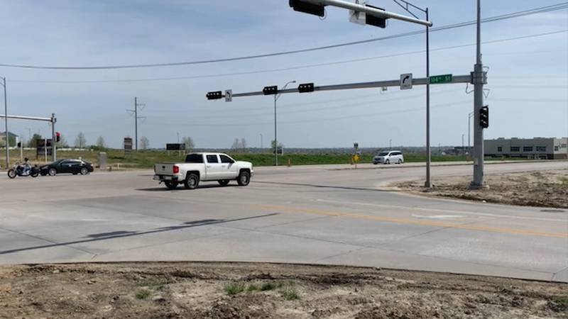 114th and Highway 370