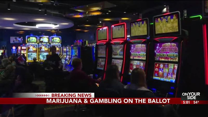 The court decided medical marijuana would not appear on the November ballot, while Nebraskans...