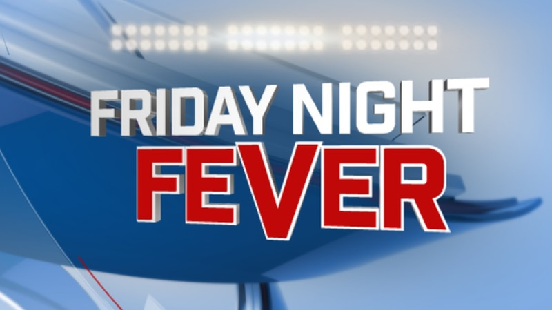 WOWT's Friday Night Fever.