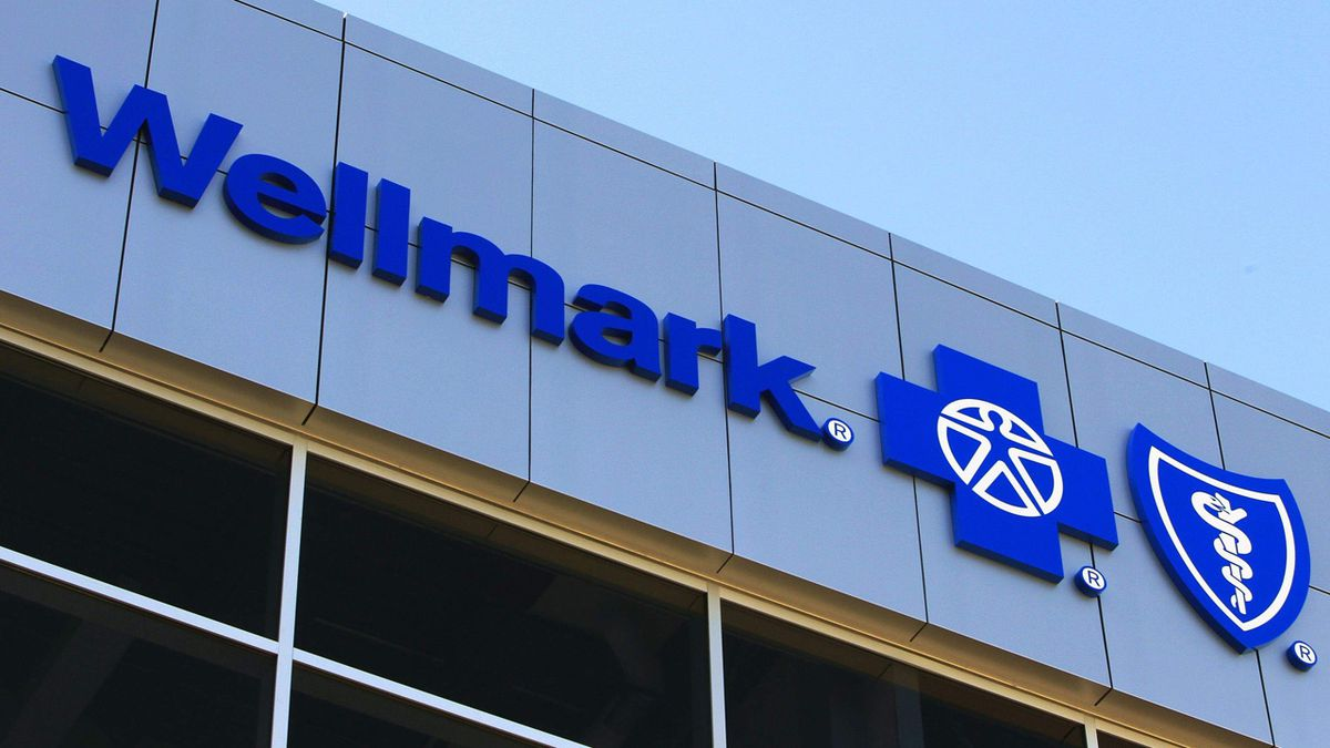 Health insurer Wellmark to stop selling individual policies