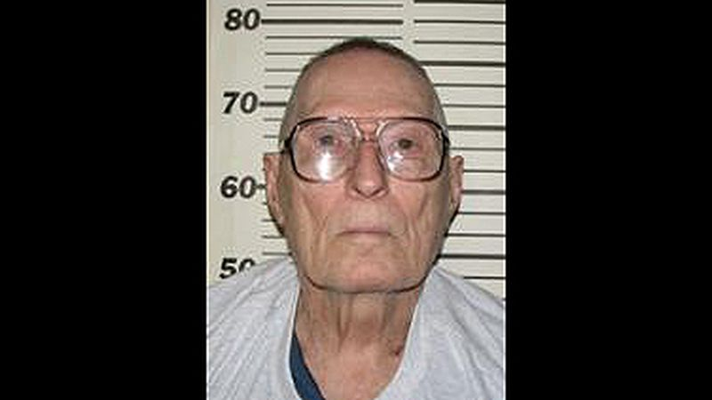 Inmate Ronald Harris Brown died Wednesday, May 12, 2021, at the Clarinda Correction Facility,...
