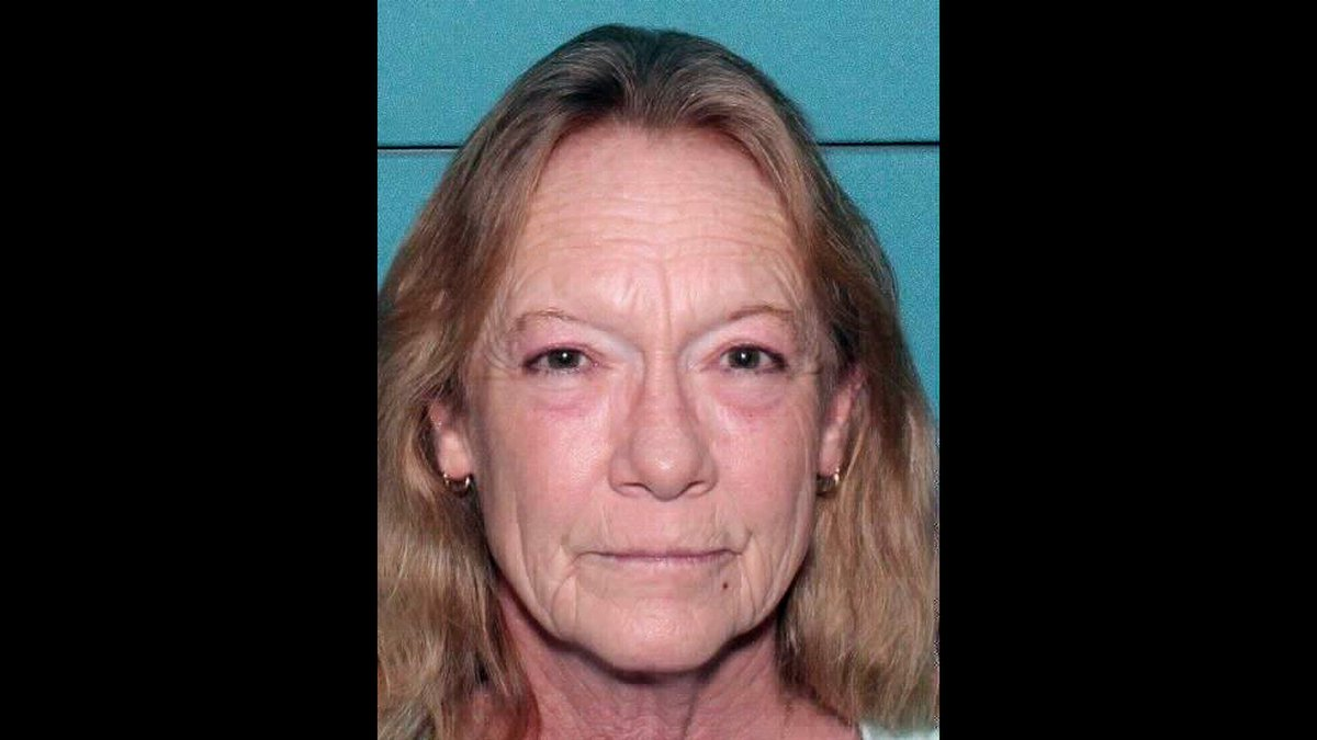 The remains of Helen Elizabeth Showalter were found near the Des Moines River by a hiker Sunday...