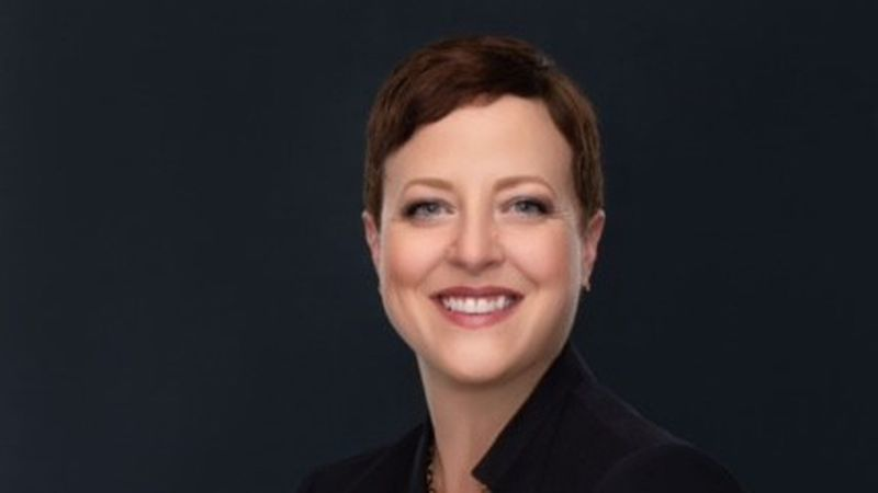 Dr. Lindsay Huse was confirmed as the new Douglas County Health Director on Wednesday morning,...