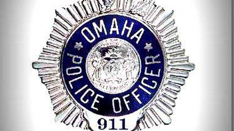 The Omaha Police Department is searching for a male suspect involved in an armed robbery at a...