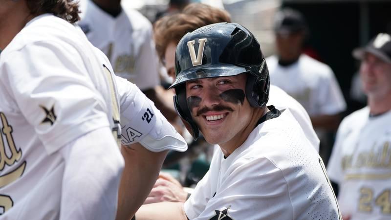 Vanderbilt beats NC State