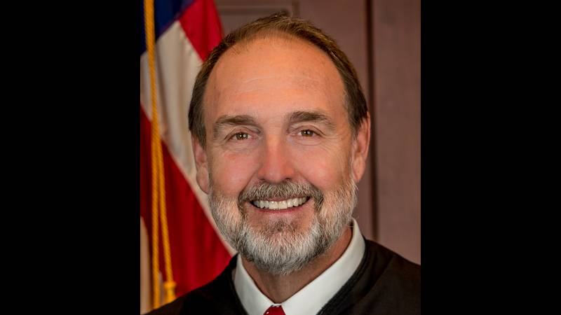 The District Court for the District of Nebraska has a new chief judge.