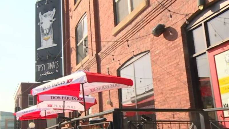 The Garth Brooks concert this weekend has businesses preparing for the event that is expected...