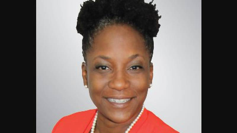 Kimara Snipes has formally announced her candidacy for Omaha Mayor Monday after being the first...