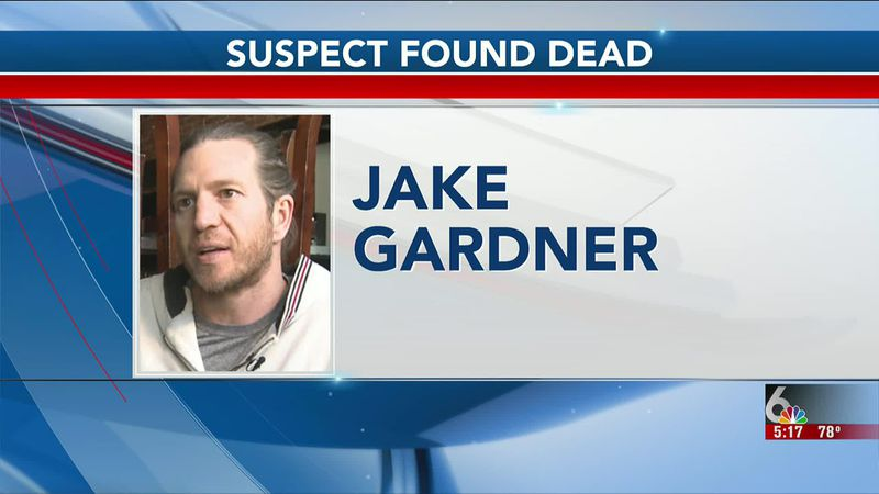 Jake Gardner, accused of manslaughter for the shooting death of James Scurlock this summer, has...