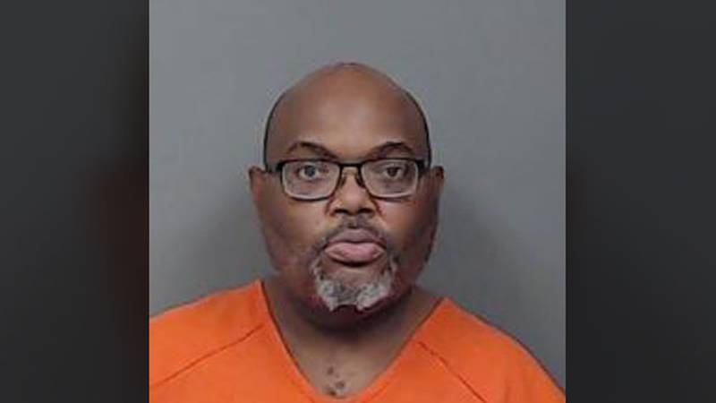 An investigation continues into the death of a Linn County Jail inmate, 39-year-old Marshall...