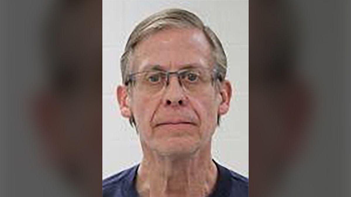 Mark Fredrick Sandell, 63, of Red Oak.