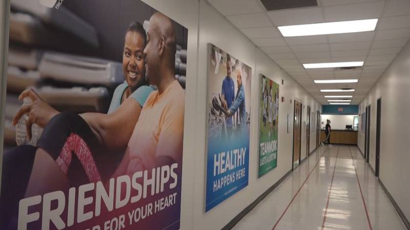 The YMCA of Greater Omaha received a donation of $10 million to implement major changes.
