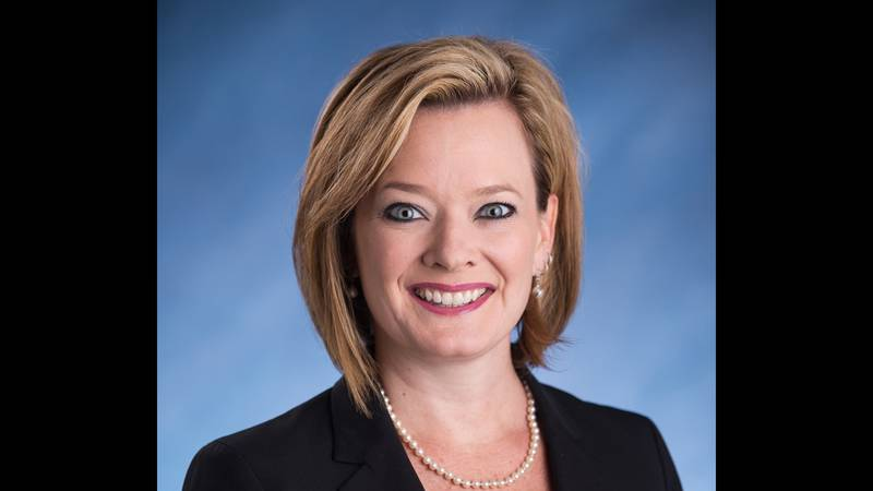 Chanda Chacon previously served as the executive vice president and system chief operating...