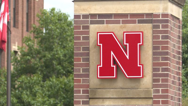 University of Nebraska-Lincoln's police department is investigating the death of 20-year-old...