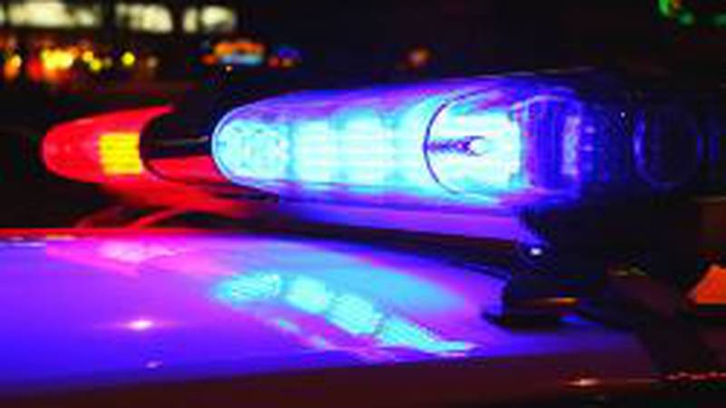 Three minors were arrested in Omaha after a stolen vehicle was reported in Lincoln, NSP...