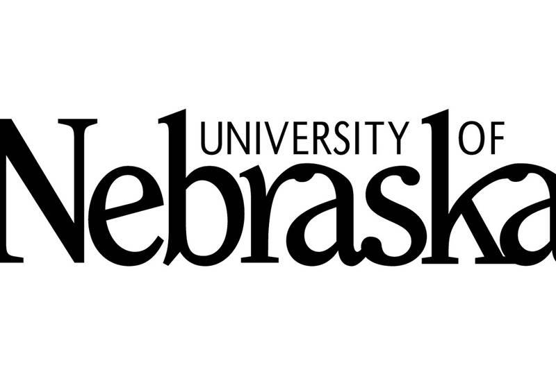 Logo of the University of Nebraska.  (Source: University of Nebraska Communications)