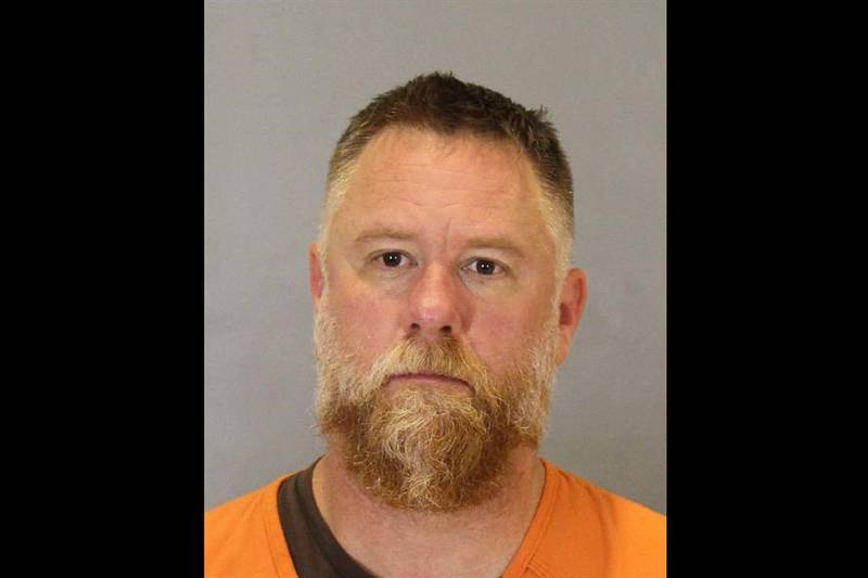 Bellevue Public Schools Principal Andrew Miller was arrested Friday night for felony DUI after...