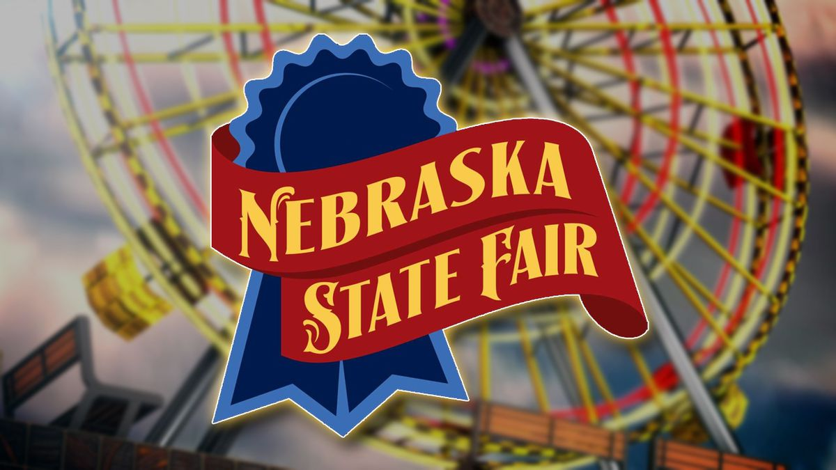 A state audit of the Nebraska State Fair revealed that at least one former fair official may have violated state laws.