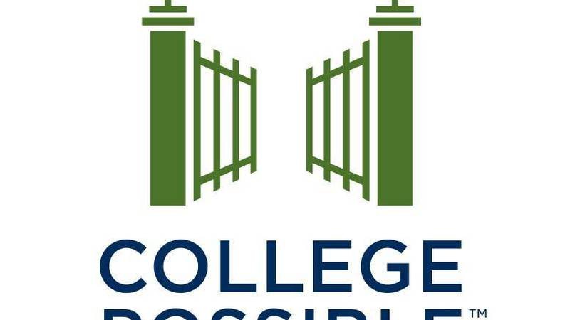 College Possible was granted $21,000 from United Way of the Midlands to help support low-income...