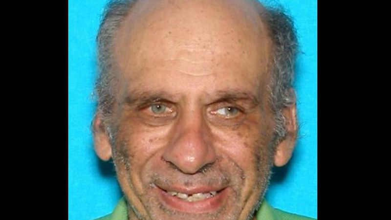 The Omaha Police Department is looking for 75-year-old Edward Manheimer who was last seen on...