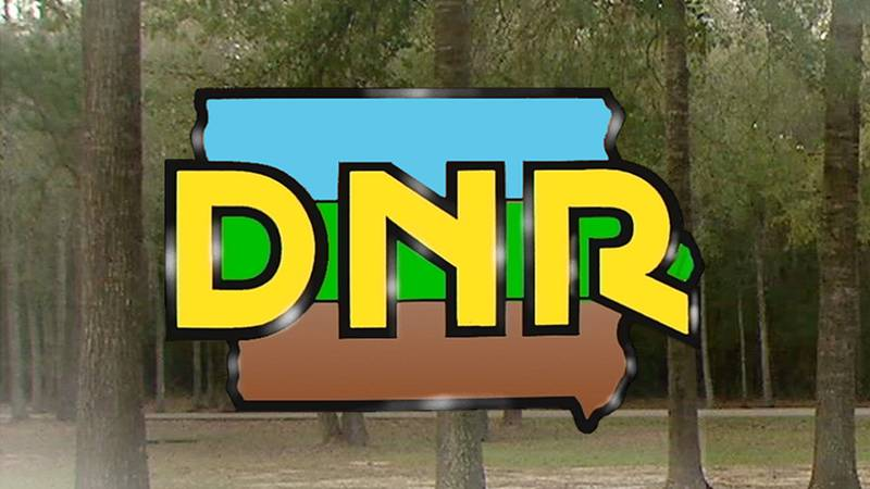 The Iowa Department of Natural Resources is a department/agency that is charged with...