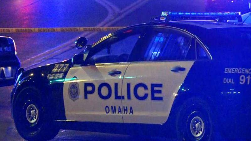 Police are investigating a shooting that happened in north Omaha early Sunday morning, sending...