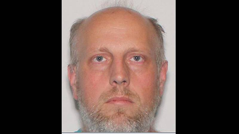 Police in South Bend, Ind., are looking for Tom Cordes, who may be somewhere in western Iowa...