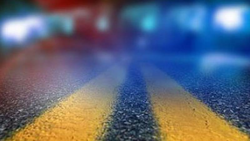 An Omaha man was killed early Wednesday morning while driving in the wrong direction of...