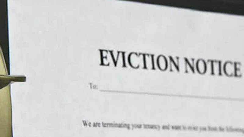 The National Eviction Moratorium helped renters who struggled to make ends meet and now the...